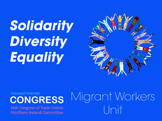 Migrant workers unit
